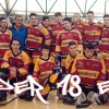 Ultimo impegno per l'Under18