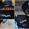 A NewEra for the Mammuth!