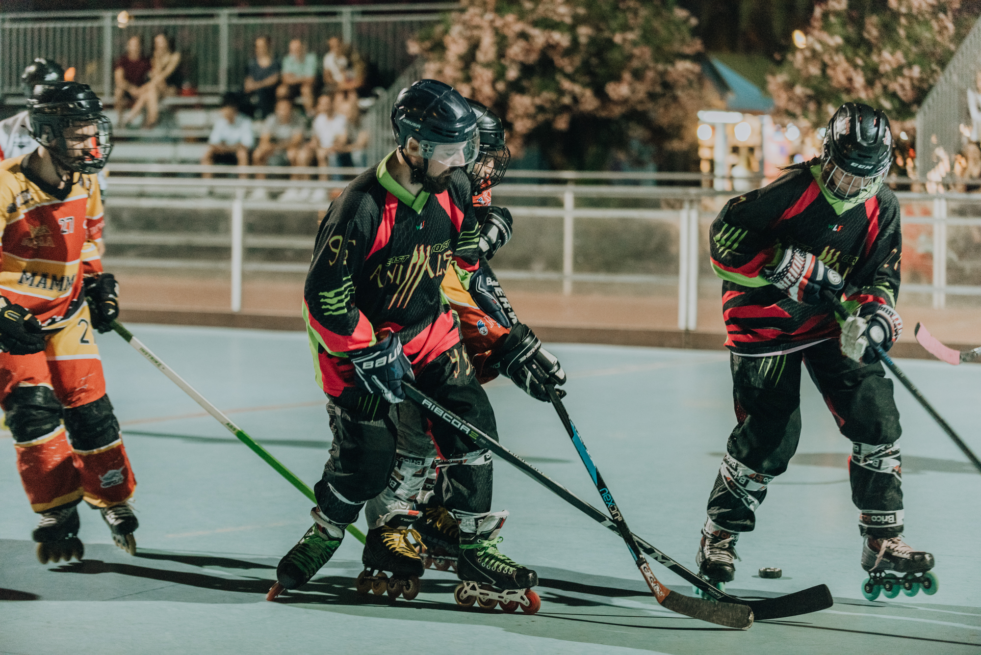 Mammuth Hockey, hockey roma, mammuth roma, inline hockey, inline hockey roma, rita foldi photography, sports photography, sports, Giacio Forever, summer hockey tournament