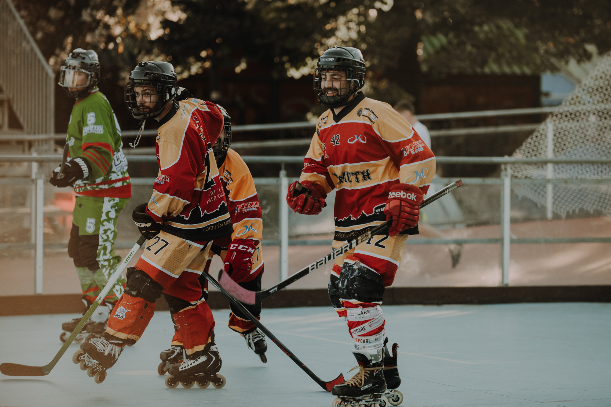 Rita Foldi photo, inline hockey, mammuth roma, hockey mammuth, hockey roma, inline hockey roma, inline roma, sports photography, sports