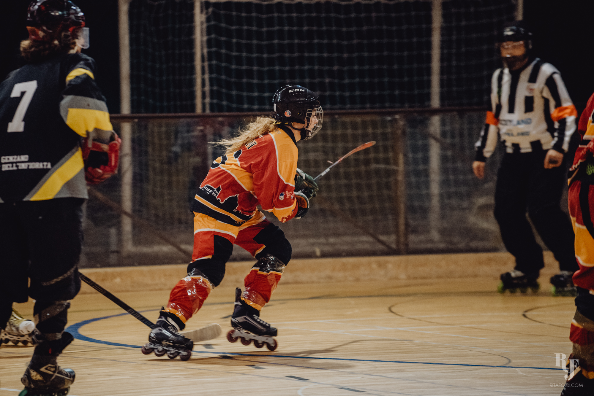 hockey roma, inline hockey roma, roma hockey, rome hockey, inline hockey rome, mammuth hockey, mammuth roma, hockey mammuth, sports photography, rita foldi photography