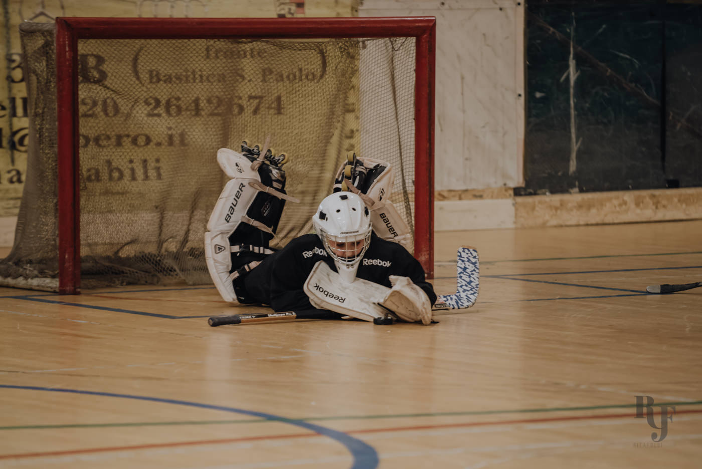 pattinaggio e hockey roma, roma pattinaggio, inline hockey rome, rome hockey, rita foldi photo, sports photography