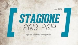 stagione2013-14