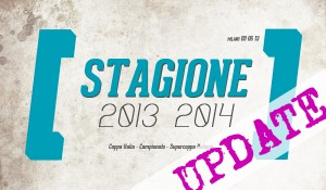stagione2013-14update