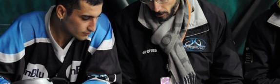 Il capolavoro di Coach Peris
