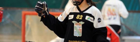 I Mammuth U20 si aggiudicano lo spareggio contro il Catania Flames
