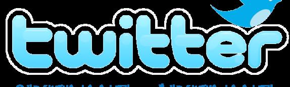 I Mammuth twittano!