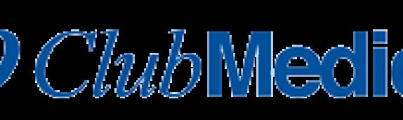 Club Medici, nuovo sponsor dei Mammuth