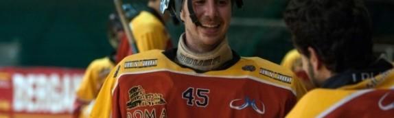 Il Verona vince, ma i Mammuth sorridono per una buona prestazione