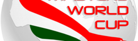 Al via i Mondiali Master 2016