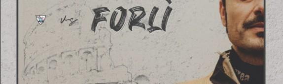 17/10/20 Mammuth vs Forlì