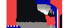 logo-large_p