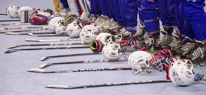 championnat_monde_roller_hockey_2014_j4_04