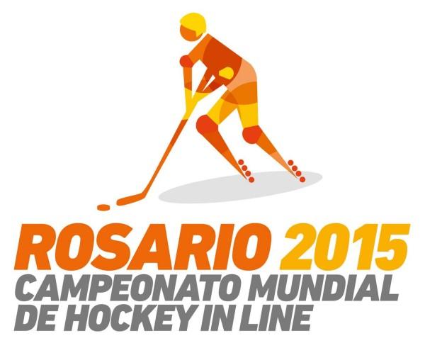 logo mondiali rosario 2015
