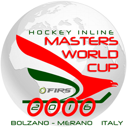 logo-world-cup-master-2016