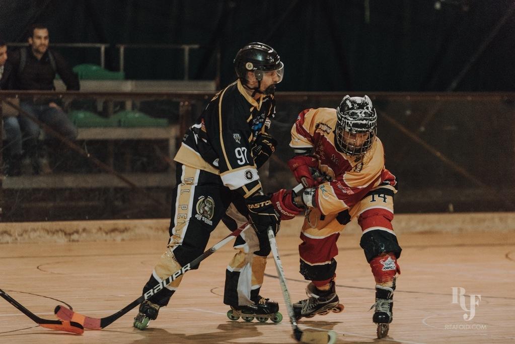 sports photography, Rita Foldi, Mammuth hockey, hockey in line roma, hockey inline roma, mammuth roma
