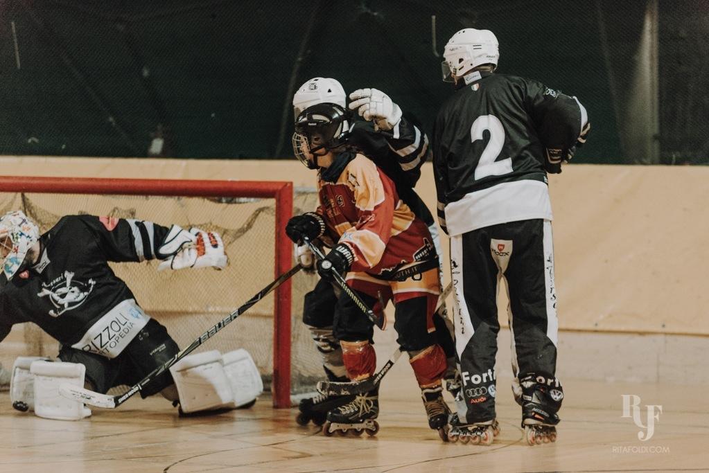 Rita Foldi photography, sports photography, hockey inline, mammuth roma, mammuth hockey, hockey roma, hockey inline roma, photographer in rome