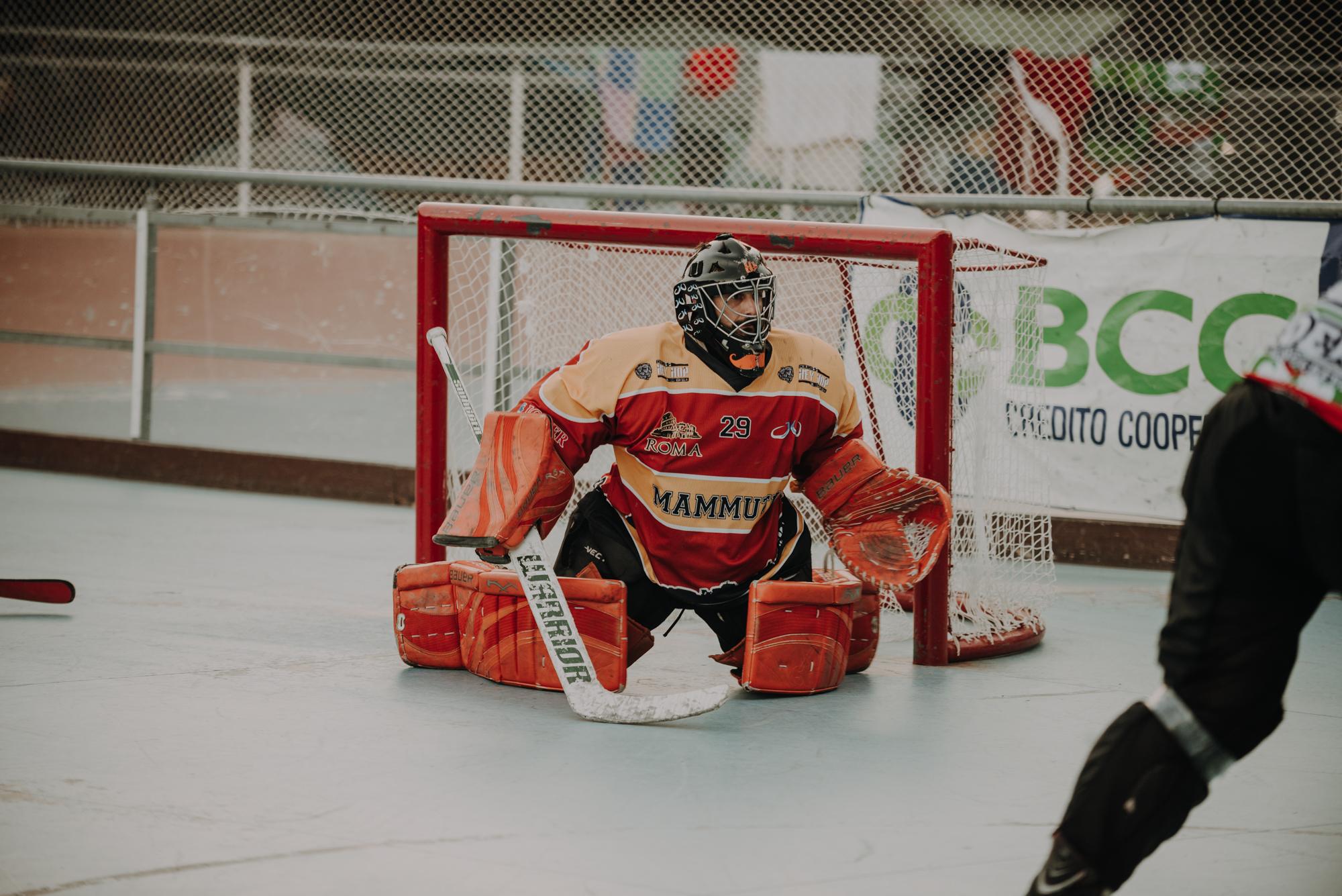 Rita Foldi photo, inline hockey, mammuth roma, hockey mammuth, hockey roma, inline hockey roma, inline roma, sports photography, sports