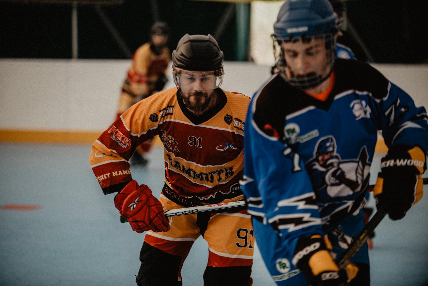 hockey roma, inline hockey roma, mammuth hockey, mammuth roma, rita foldi photography, sports photography, firs, coppa italia