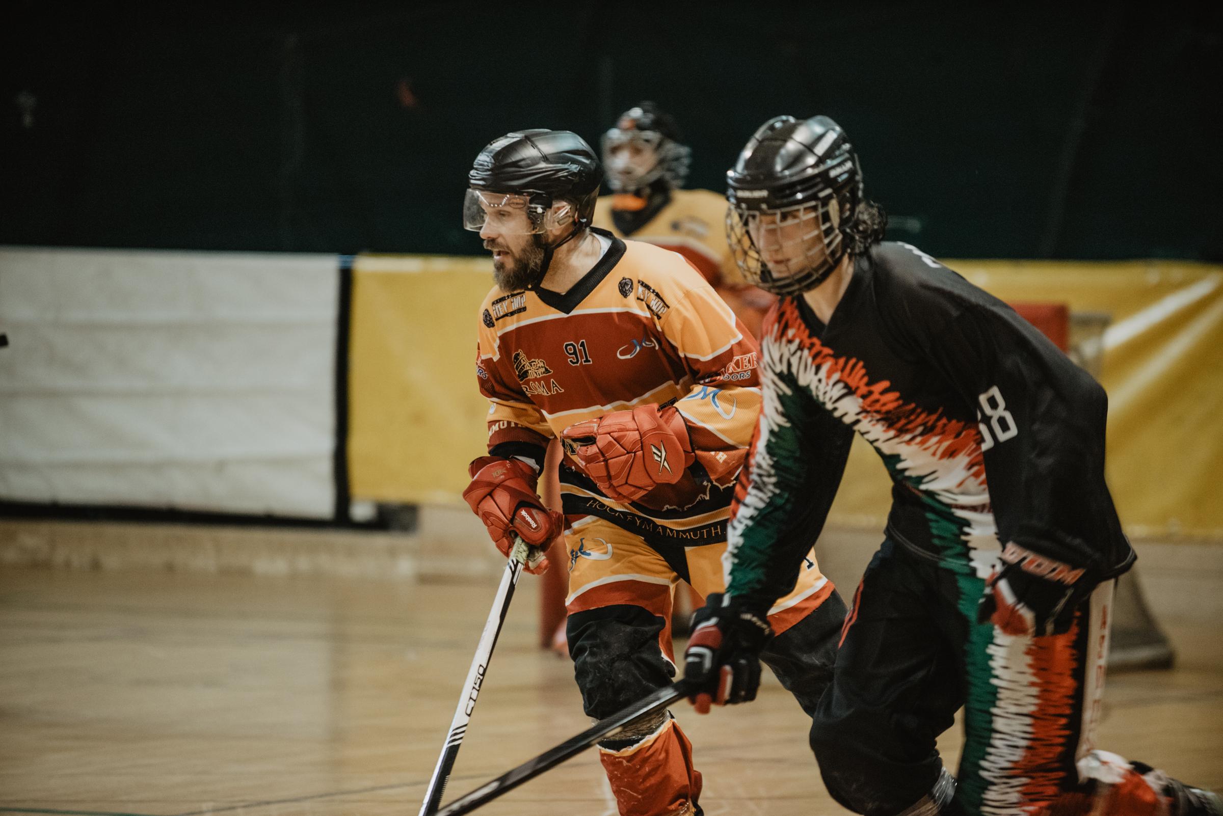 hockey roma, inline hockey roma, mammuth hockey, mammuth roma, rita foldi photography, sports photography, firs, campionato FISR, campionato serie B