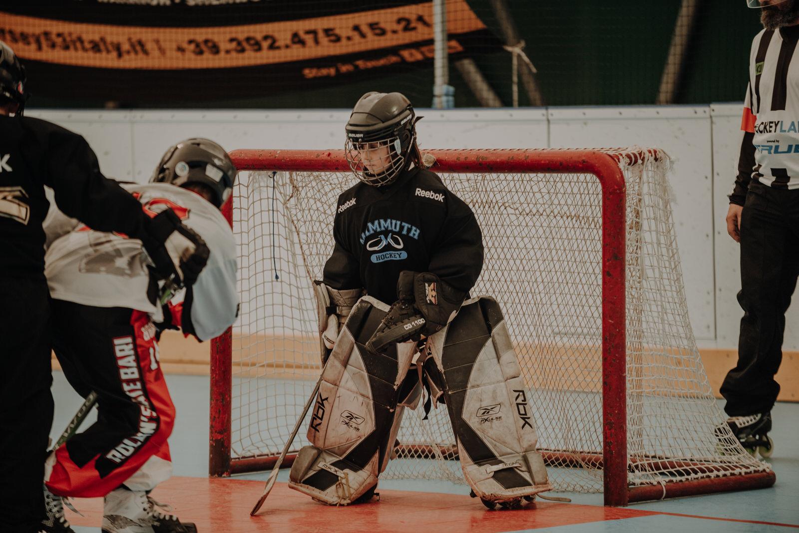 mammuth hockey, hockey inline, inline hockey, roma hockey, hockey roma, giovanili hockey, giovanili roma, sport giovanili roma, hockey giovanile roma