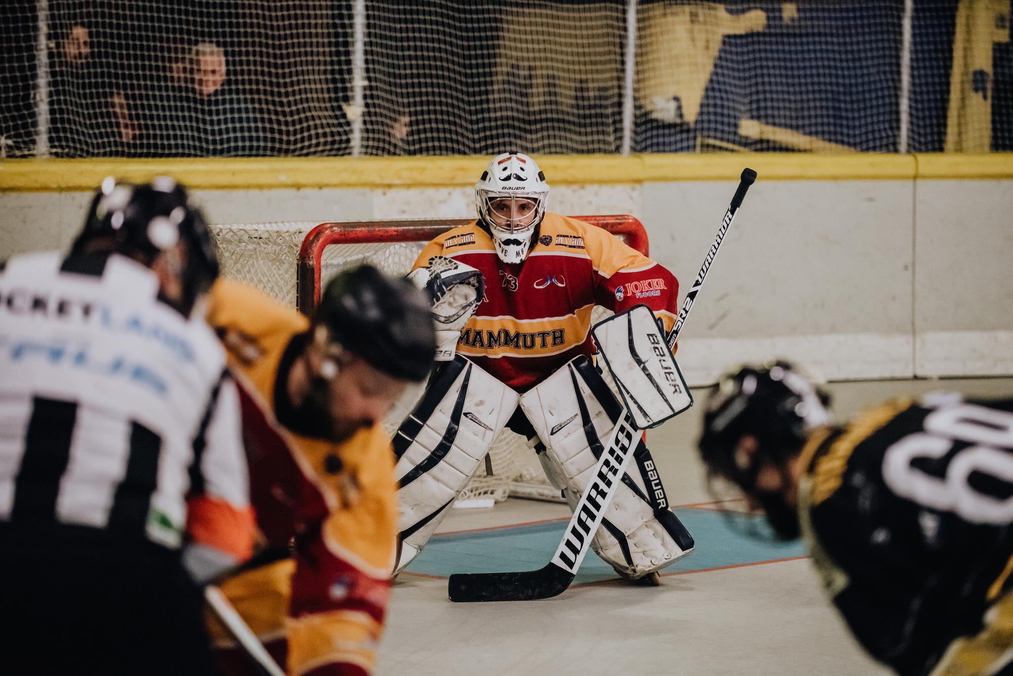 inline hockey, hockey roma, roller hockey roma, mammuth roma, mammuth hockey, inline hockey italia, italia hockey, italy