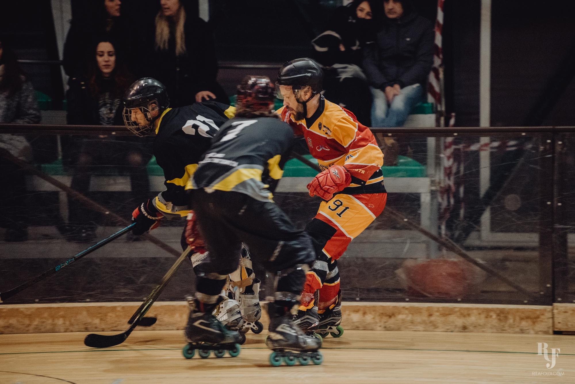 hockey roma, inline hockey roma, roma hockey, rome hockey, inline hockey rome, mammuth hockey, mammuth roma, hockey mammuth, sports photography, rita foldi photography