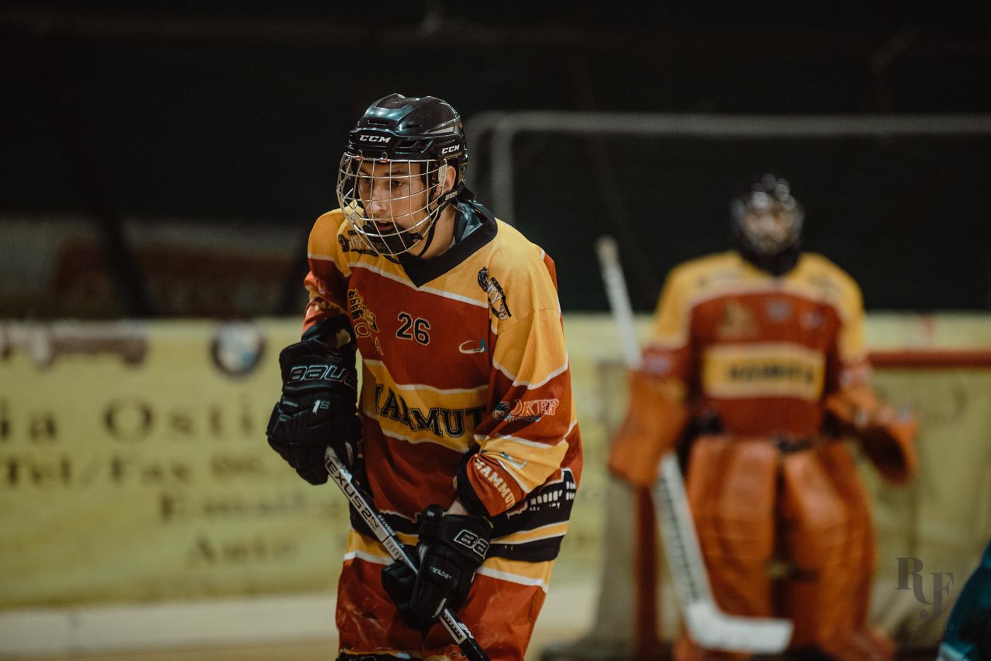 Mammuth hockey roma, Libertas Forli, Rita Foldi photography, inline hockey, hockey inline roma, rome hockey, hockey in rome, campionato B, FISR hockey inline , sports photography