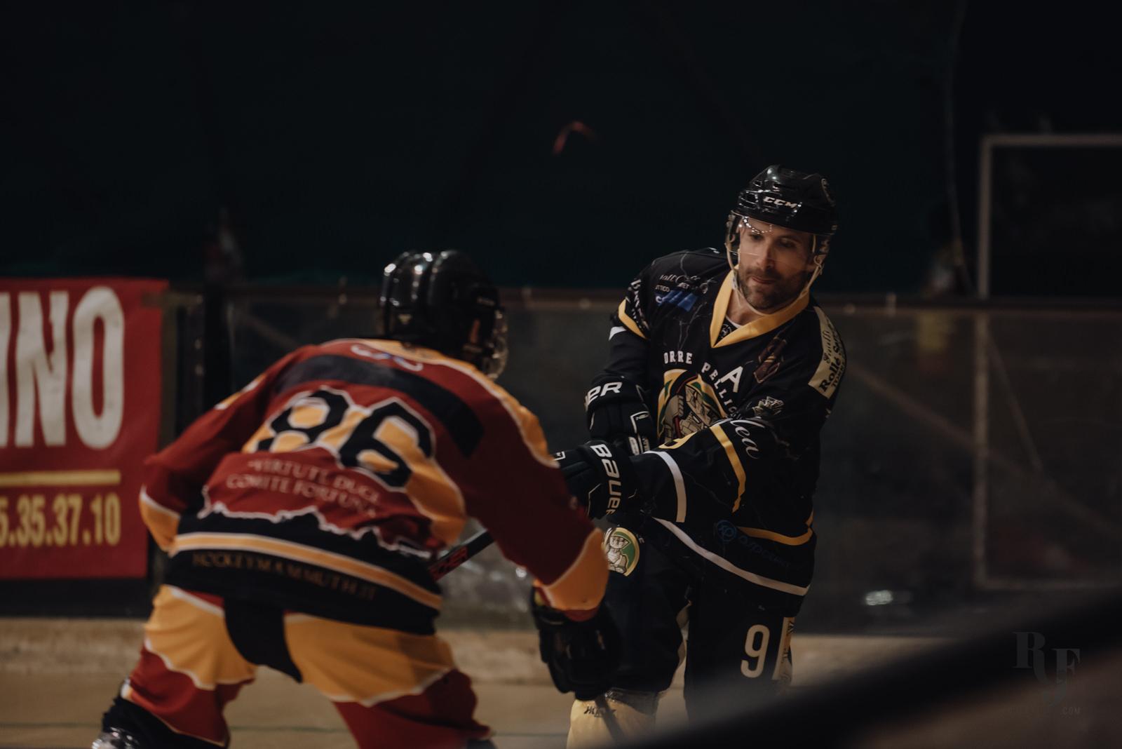 Mammuth Roma Hockey Team, pattinaggio e hockey a roma, mammuth hockey, hockey in linea a roma, rita foldi photography, corso di pattinaggio e hockey a roma, campionato serie B, inline hockey