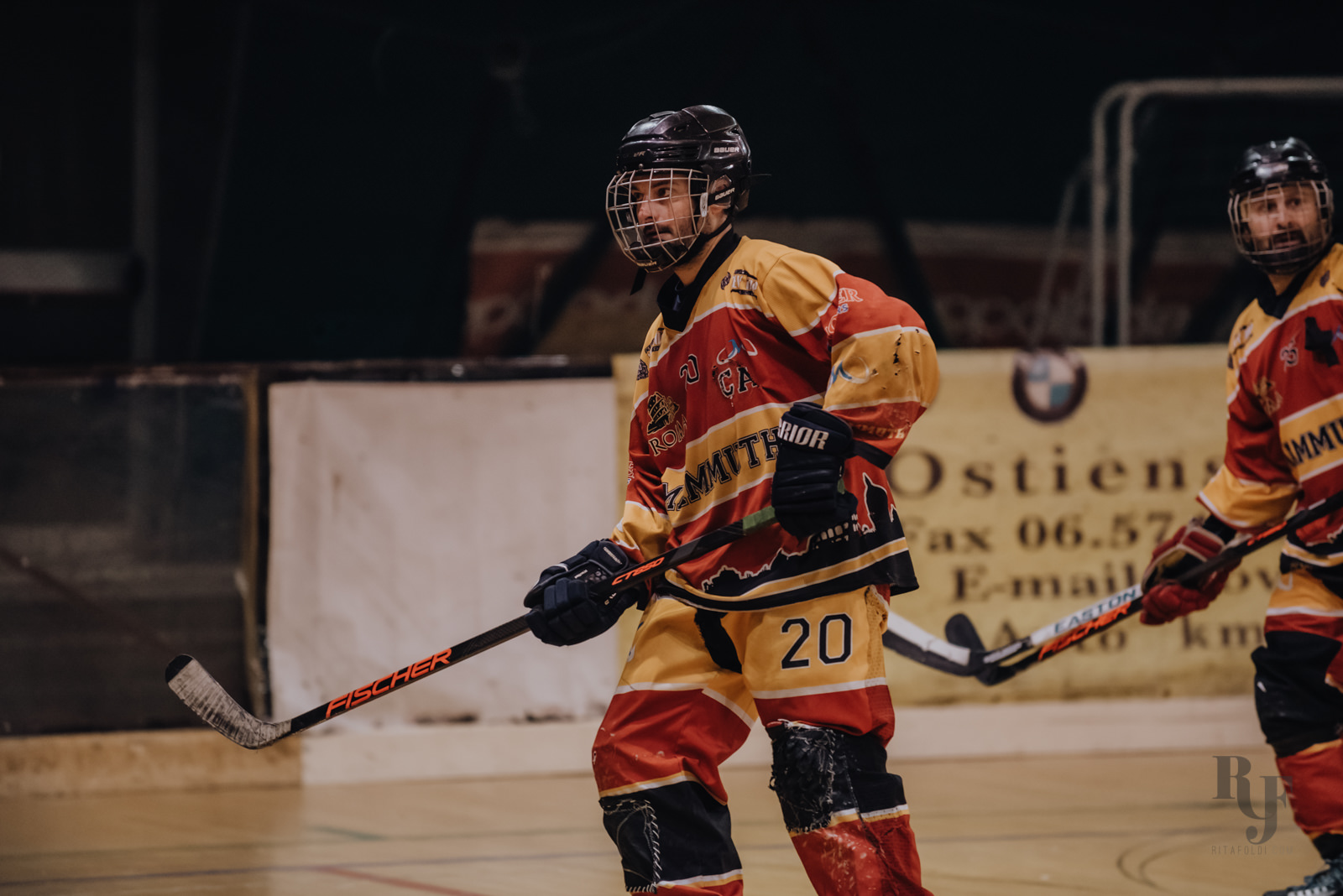 hockey roma, inline hockey roma, pattinaggio roma, rita foldi photo, sports photography, hockey roma, mammuth hockey roma
