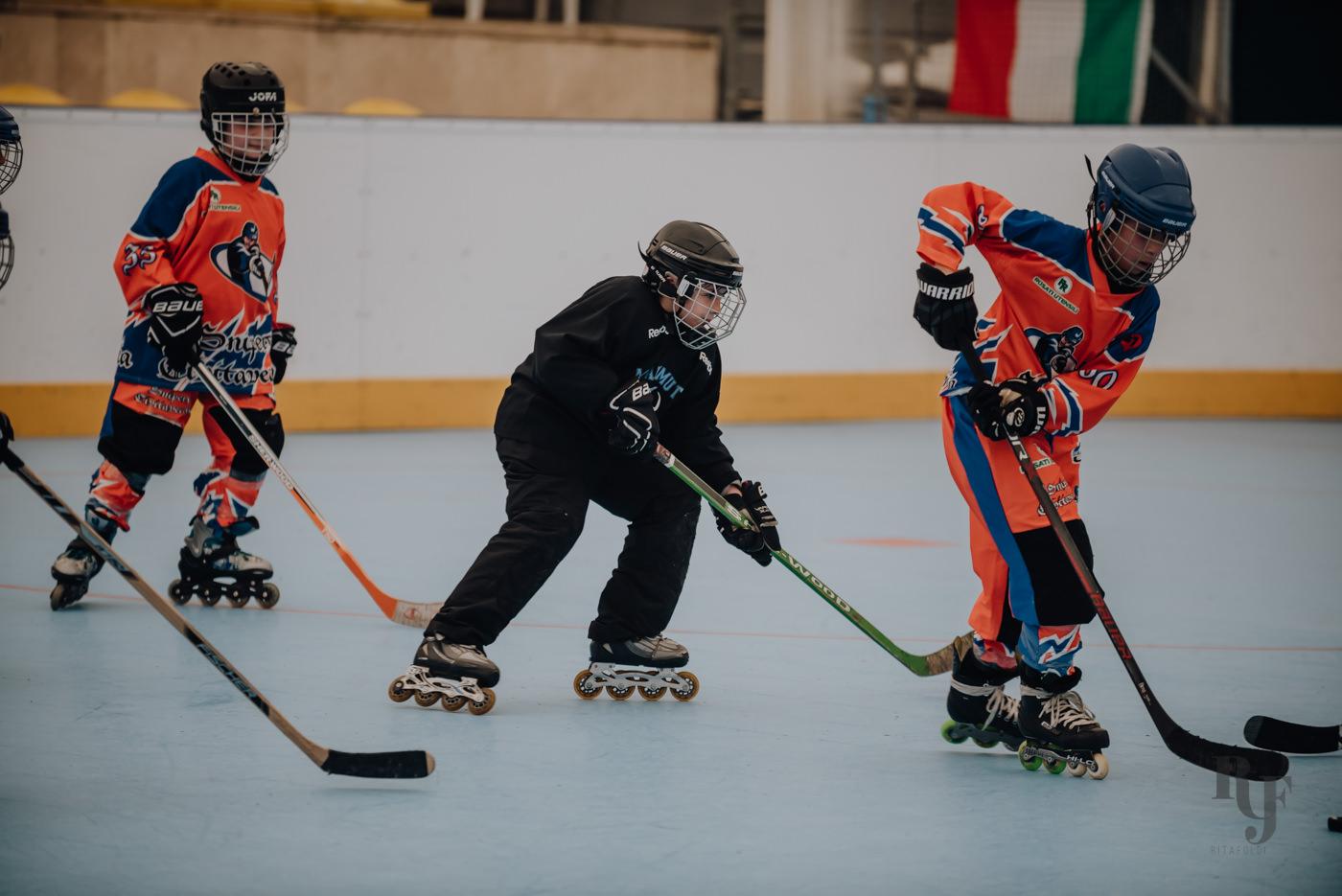 pattinaggio e hockey roma, roma pattinaggio, inline hockey rome, rome hockey, rita foldi photo, sports photography