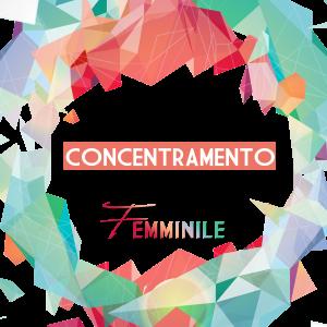 2o_Concentramento