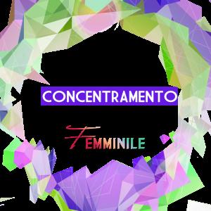 3o_Concentramento